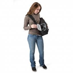 camera-sling-bags-slingshot-edge150-cameraremove-sq-lp36898-pww.jpg