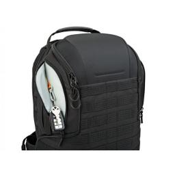 camera-backpack-protactic-bp-450-ii-aw-lp37177-keyfob-rgb.jpg