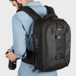 camera-backpacks-prorunnerbp-350awii-b-rgb-lp36874-pww.jpg