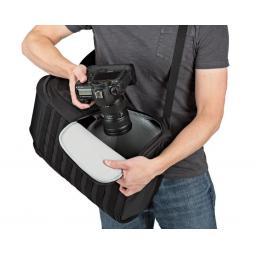 camera-backpack-protactic-bp-450-ii-aw-lp37177-side-access-rgb.jpg