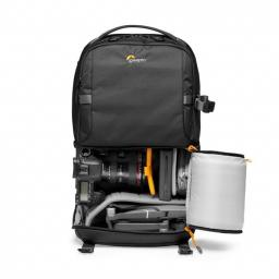 camera-backpack-lowepro-fastpack-bp-250-aw-iii-lp37333-pww-mix-stuffed-rgb.jpg