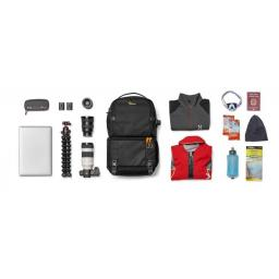 camera-backpack-lowepro-fastpack-bp-250-aw-iii-lp37333-pww-flatlay-a-rgb.jpg