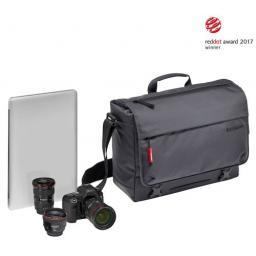 camera-messenger-manfrotto-manhattan-mb-mn-m-sd-10-award.jpg