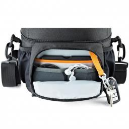 camera-shoulder-bags-nova-160-ii-frontpocketclosesq-lp37119-config.jpg