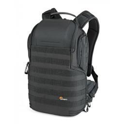 camera-backpack-protactic-bp-350-ii-aw-lp37176--rgb.jpg
