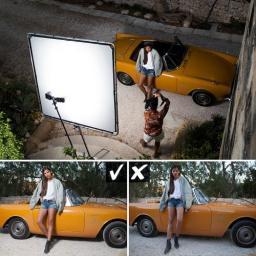 15x15-diffuser-flash.jpg