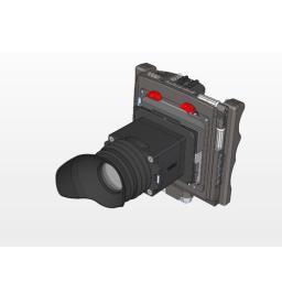 WDS-630.jpg