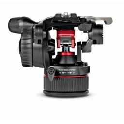 video-head-nitrotech-mvhn12ah-back-without-panbar.jpg