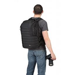 camera-backpack-protactic-bp-450-ii-aw-lp37177-model-alt2-rgb.jpg