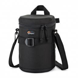 lens-accessories-lens-case-11x18-left-rsq-lp36980-0ww.jpg