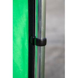 panoramic-background-4m-chromakey-green-detail-04.jpg