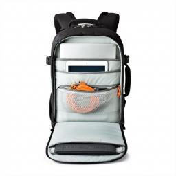 camera-backpacks-prorunnerbp-350awii--laptop-pockets-lp36874-pww.jpg