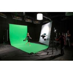 chromakey-curtain-detail-04.jpg