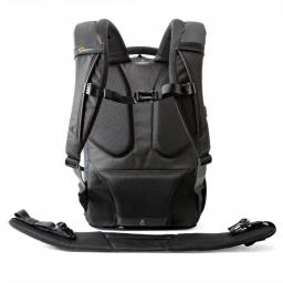 camera-backpacks-prorunnerbp-350awii-back-waistbelt-lp36874-pww.jpg