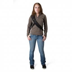 camera-sling-bags-slingshot-edge150-sling-sq-lp36898-pww.jpg