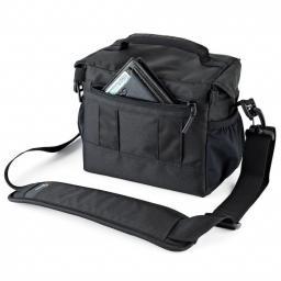 camera-shoulder-bags-nova-160-ii-rearpocketsq-lp37119-config.jpg