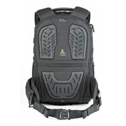 camera-backpack-protactic-bp-350-ii-aw-lp37176-back-rgb.jpg