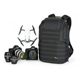 camera-backpack-protactic-bp-450-ii-aw-lp37177-equip-rgb.jpg