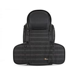 camera-backpack-protactic-bp-350-ii-aw-lp37176-front-pocketsopen-rgb.jpg