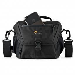 camera-shoulder-bags-nova-160-ii-frontpocketsq-lp37119-config.jpg
