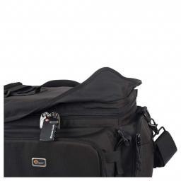 camera-duffle-magnum-zipper-lp36055-pww.jpg
