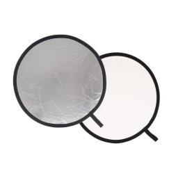 ll-lr4831-circular-reflector-silver-white-120cm-main.jpg