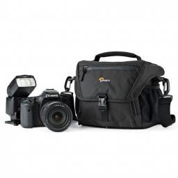 camera-shoulder-bags-nova-160-ii-equip-canonsq-lp37119-config.jpg