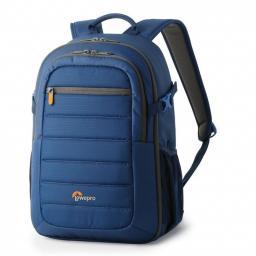 camera-backpacks-tahoebp-150-blue-left-sq-lp36893-pww.jpg