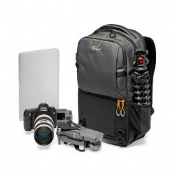 camera-backpack-lowepro-fastpack-bp-250-aw-iii-lp37333-pww-mix-rgb.jpg
