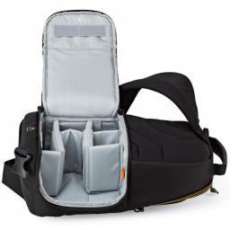 camera-sling-bags-slingshot-edge150-empty-sq-lp36898-pww.jpg