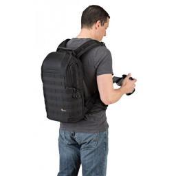 camera-backpack-protactic-bp-350-ii-aw-lp37176-model-alt-rgb.jpg
