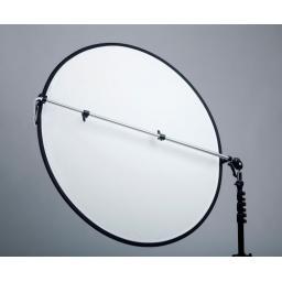 ll-la1100-universal-reflector-bracket-main.jpg