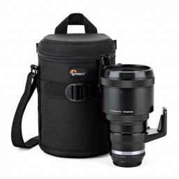 lens-accessories-lens-case-11x18-equip-alt-sq-lp36980-0ww.jpg