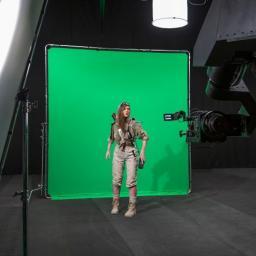 studiolink-universal-06.jpg
