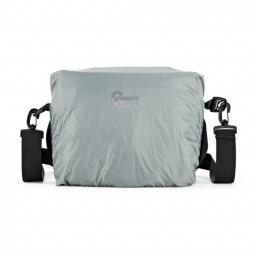 camera-shoulder-bags-nova-160-ii-awc-sq-lp37119-config.jpg