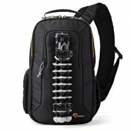 camera-sling-bags-slingshot-edge150-gpodtripod-sq-lp36898-pww.jpg