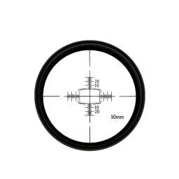 WDS-990.jpg