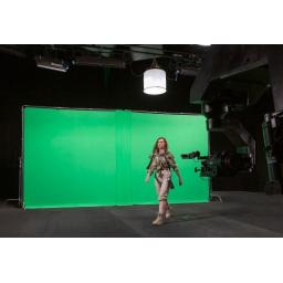 studiolink-universal-07.jpg