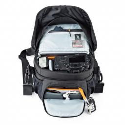camera-shoulder-bags-nova-160-ii-stuffedalt-canonsq-lp37119-config.jpg