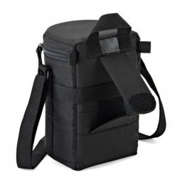 lens-accessories-lens-case-11x18-sliplock-sq-lp36980-0ww.jpg