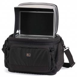 camera-duffle-magnum-notebook-onbag-lp36055-pww.jpg