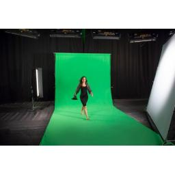 chromakey-curtain-detail-05.jpg