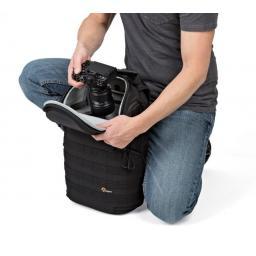 camera-backpack-protactic-bp-350-ii-aw-lp37176-top-access-rgb.jpg