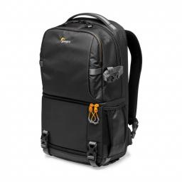camera-backpack-lowepro-fastpack-bp-250-aw-iii-lp37333-pww.jpg