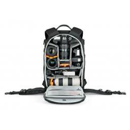 camera-backpack-protactic-bp-350-ii-aw-lp37176-stuffeda-rgb.jpg