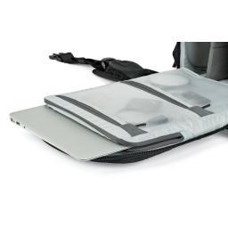 camera-backpack-protactic-bp-350-ii-aw-lp37176-laptop-rgb.jpg