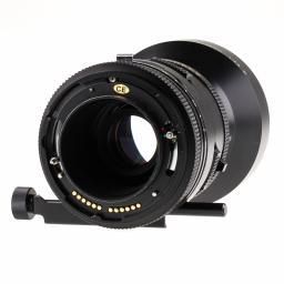 u-867_RZ 75mm TS_009b 1.jpg