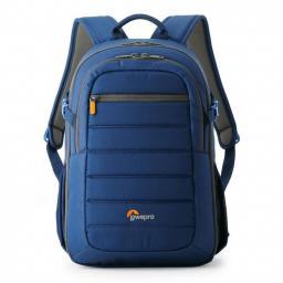 camera-backpacks-tahoebp-150-blue-front-sq-lp36893-pww.jpg