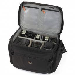 camera-duffle-magnum650-stuffed-2-lp36055-pww.jpg
