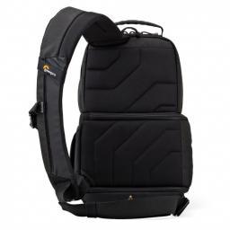 camera-sling-bags-slingshot-edge150-back-sq-lp36898-pww.jpg